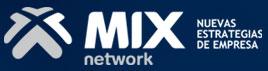 Mixnet