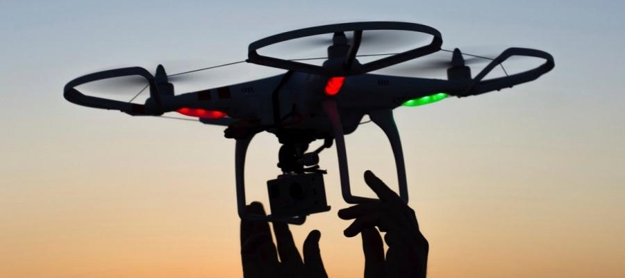 drones-empresa