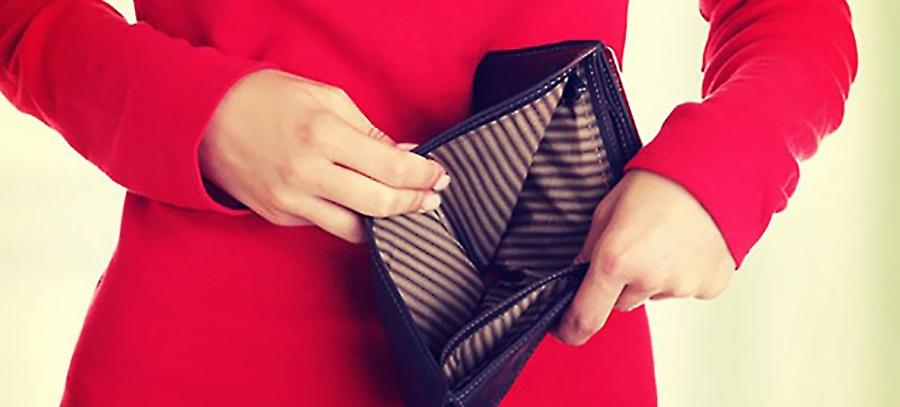 financiar-sin-dinero