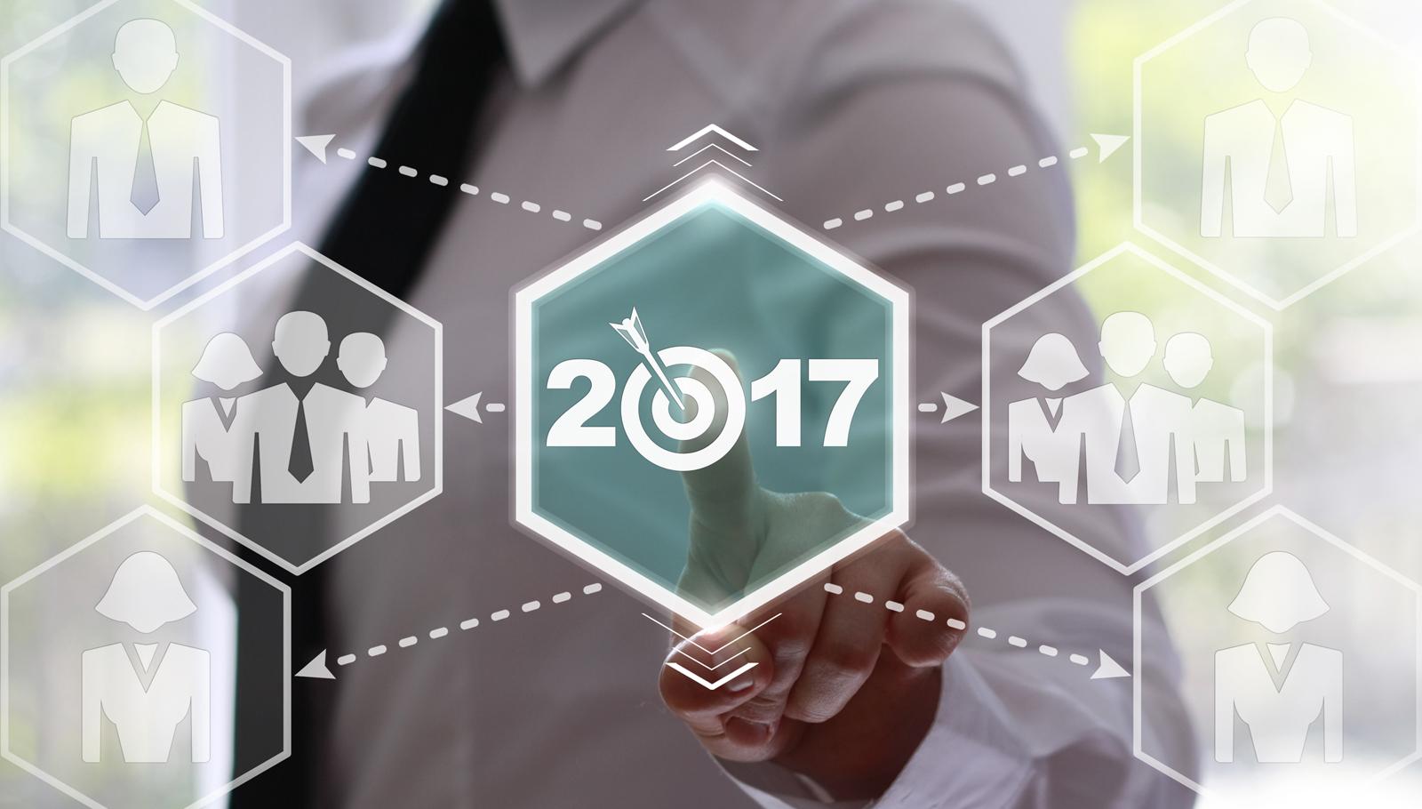 marketing-2017
