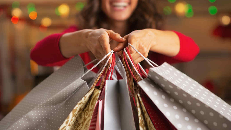 ventas-navidad